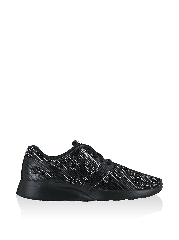 Nike - Wmns Kaishi NS, NS, NS, Scarpe Sportive Donna 7952d4