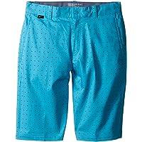 Nike Boys' Print Short - Pantalón Corto Niño