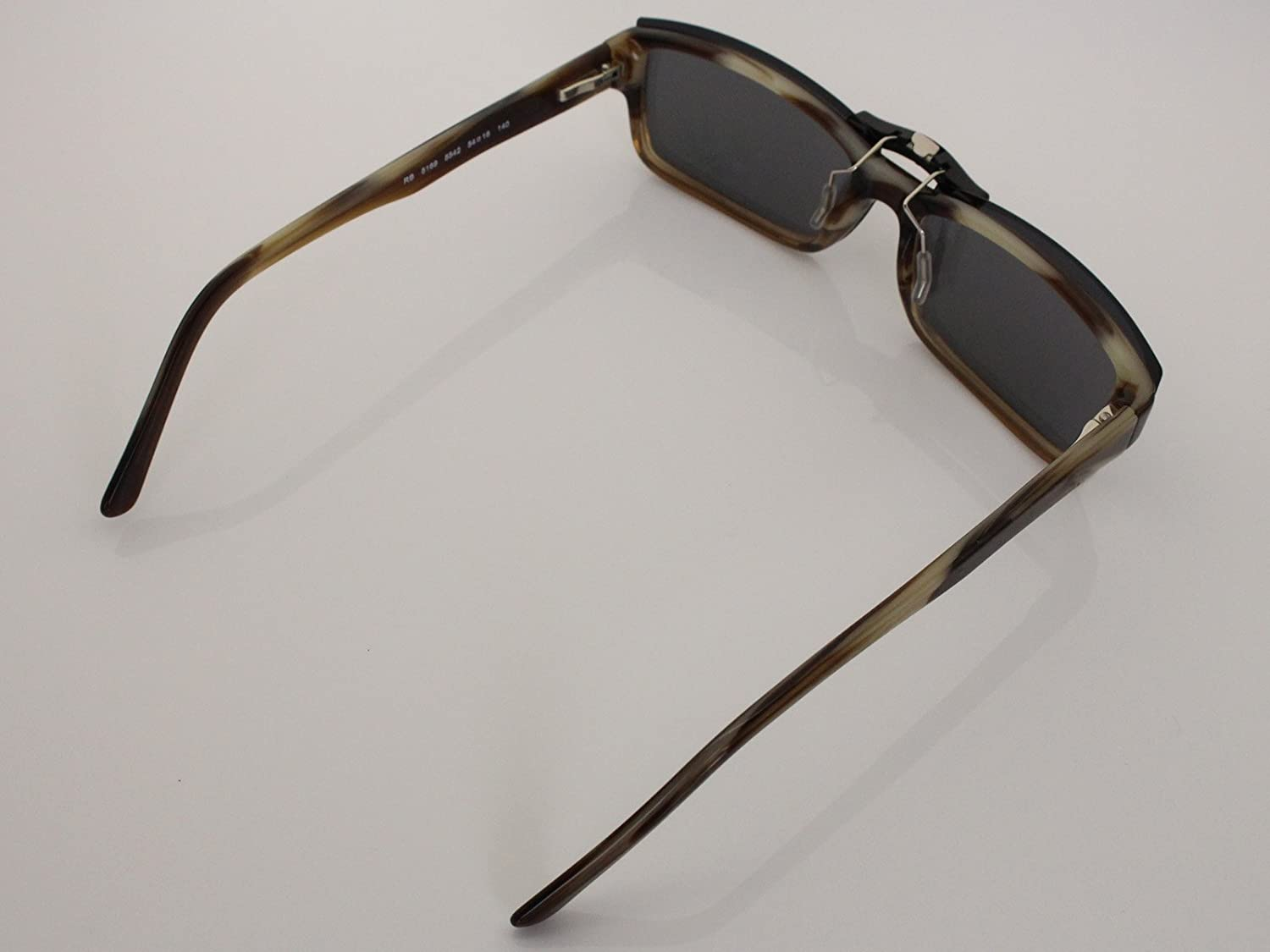 3598a0f97 Bosch Aviator Sunglasses « One More Soul