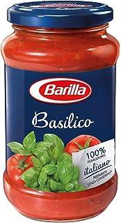 Pastas Gallo Salsa Napolitana - 260 g: Amazon.es: Amazon Pantry