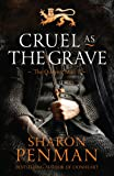 Cruel as the Grave (The Queen's Man)
