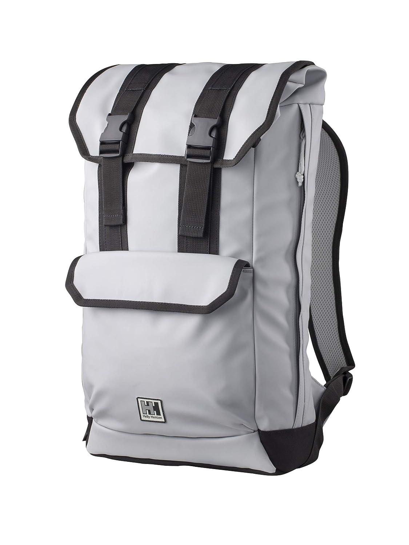 Helly Hansen Backpack 53220: Amazon.es: Equipaje