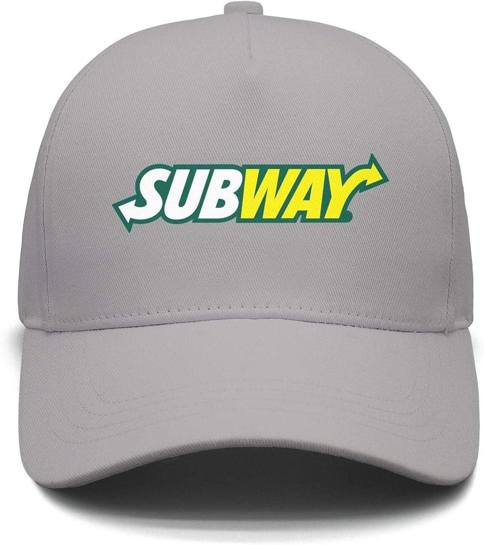Women Men Snapback Hats Adjustable Sun Cap Trucker hat Baseball Cap