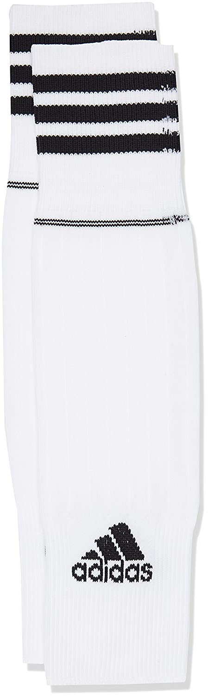 adidas 3-Stripes Bonnet Mixte ADIFO|#adidas