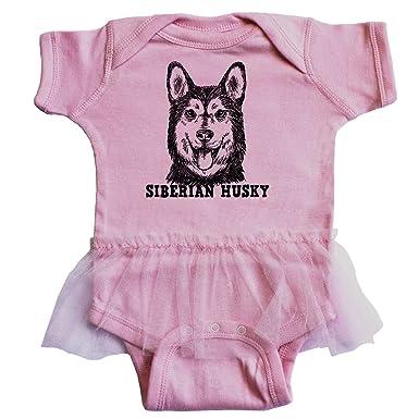 Amazon Com Inktastic Siberian Husky Sketch Portrait With Dog