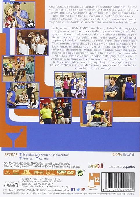 718178b730908 Que Es En Español Color Paper - gaurani.almightywind.info