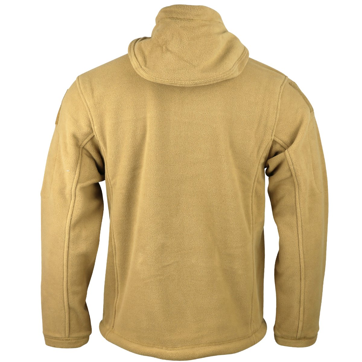 Kombat UK Recon Tactical Fleece Hoodie B01HEX523K Jacken Jacken Jacken Rich-pünktliche Lieferung b1bb67