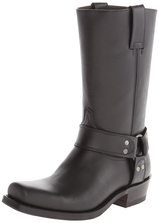 dc88d299770 Sendra Men's Harness Tall Boot