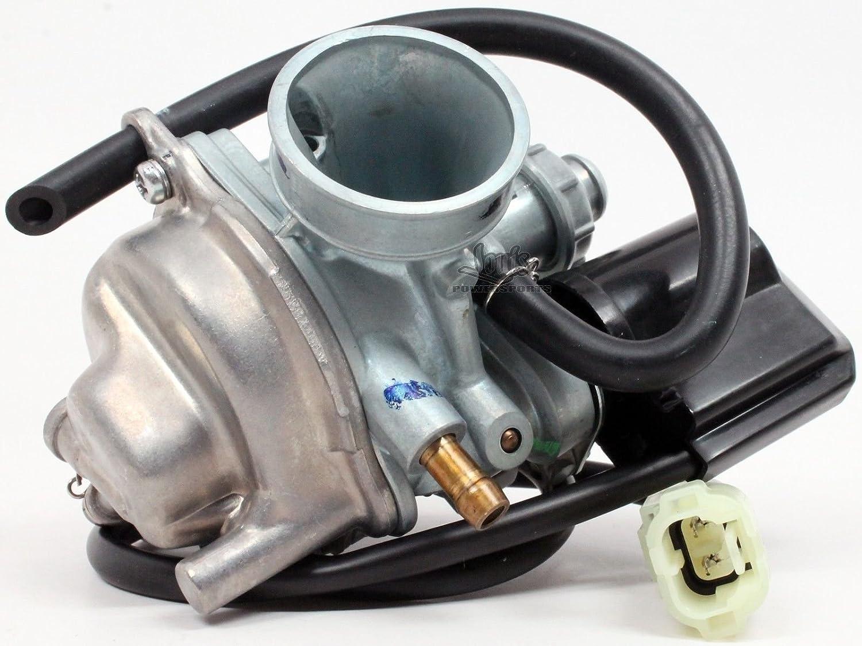 Kawasaki KFX90 KFX 90 Carburetor Carb 15004-Y008 New OEM 09 11 12 13 on
