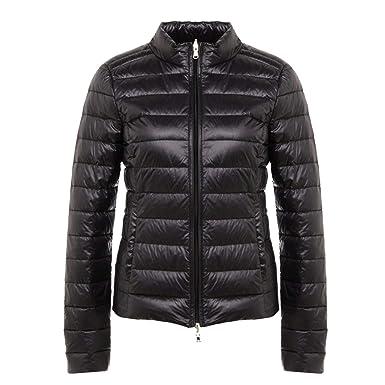 8S0178 A503K103: PATRIZIA PEPE: Amazon.it: Abbigliamento