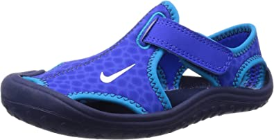 Nike Sunray Protect Ps Mens Style