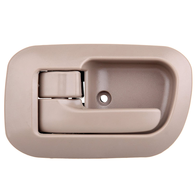 Pro Braking PBC1101-TPU-GOL Braided Clutch Line Transparent Purple Hose /& Stainless Gold Banjos