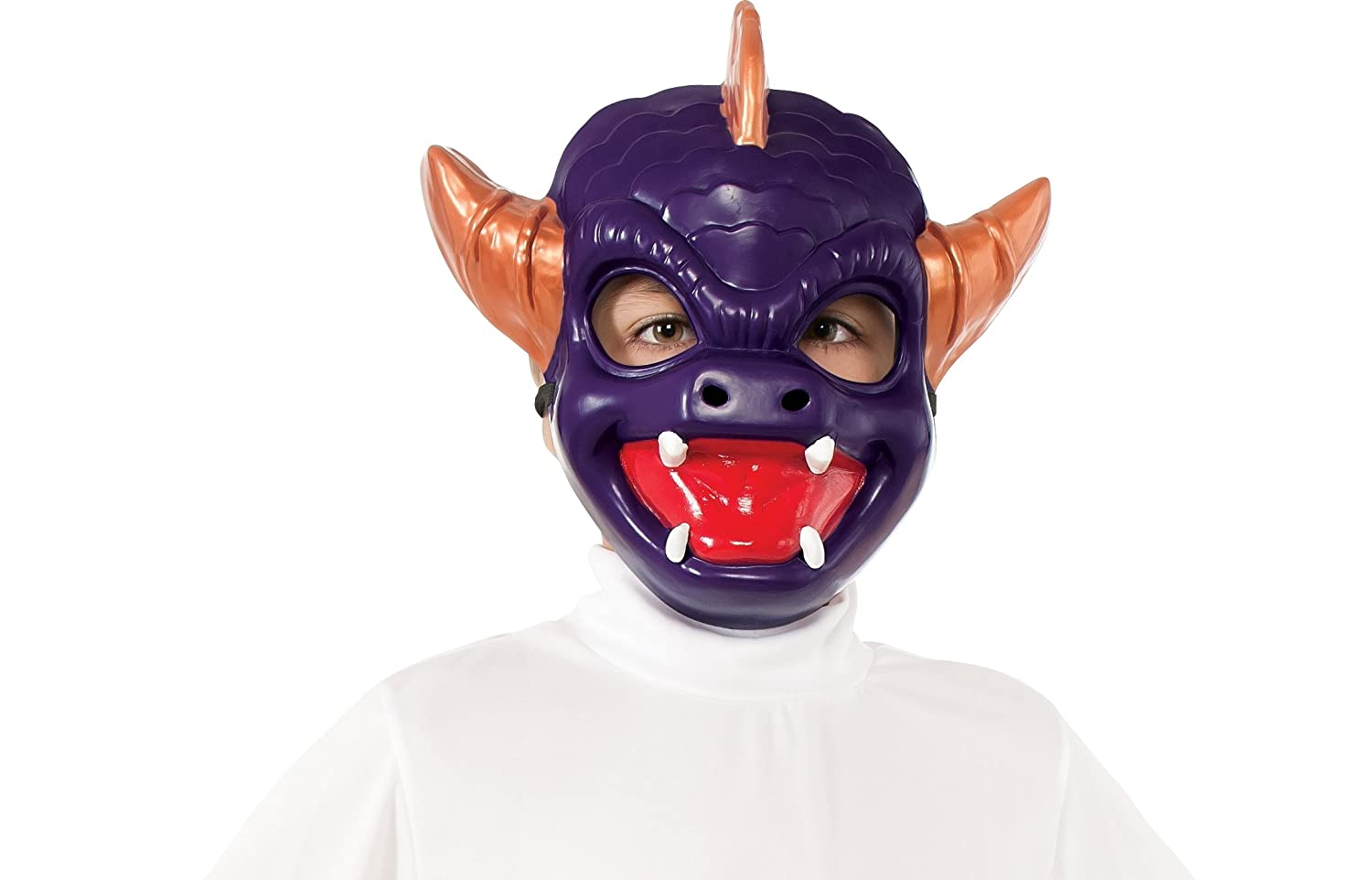 Skylanders Giants Spyro Mask Rubie's Rubies - Domestic 4969
