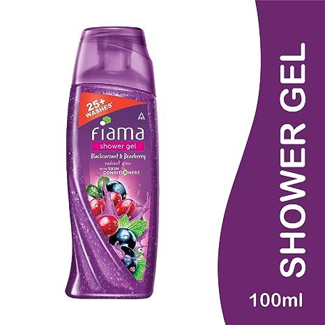 Image result for Fiama Di Wills Thermal Spa Skin Renewal Shower Gel