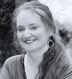 Linda MacDonald