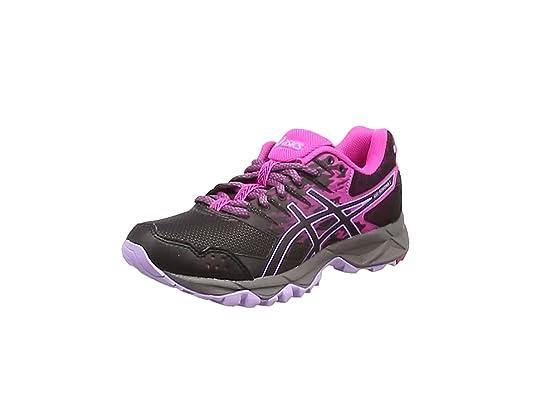 Asics Gel-Sonoma 3, Zapatillas de Trail Running para Mujer: Amazon.es: Zapatos y complementos
