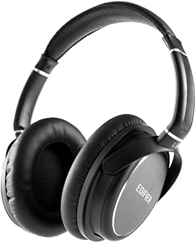 Edifier H850 Over-The-Ear Pro Headphones