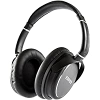 Edifier H850 Over-The-Ear Pro Headphones - Professional Audiophile Headphone - Lightweight, Comfortable, Noise-isolating…