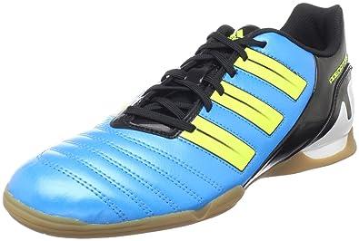 adidas uomini predito all'interno di scarpa da calcio, predator