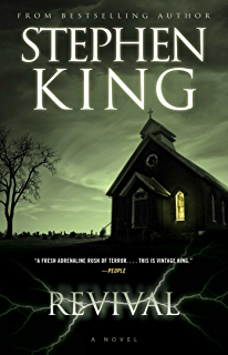 Doctor sleep a novel the shining book 2 kindle edition by revival a novel fandeluxe Ebook collections