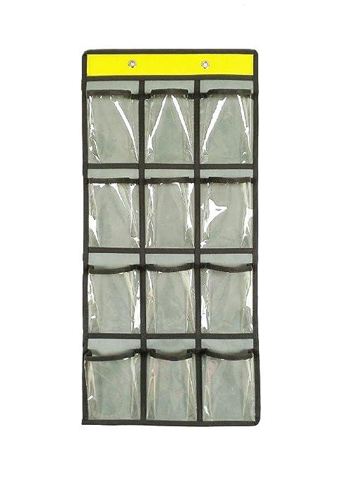 Amazon.com: ANIZER - Calculadora de bolsillo para teléfonos ...