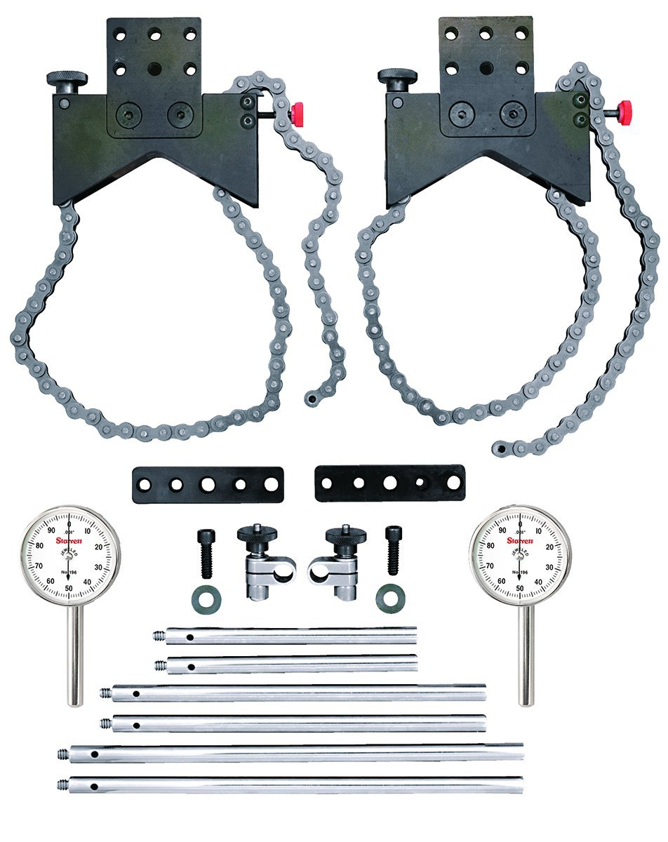 Zirgo 316367 Heat /& Sound Deadener for 67-79 Buick ~ in Cabin Stg3 Kit
