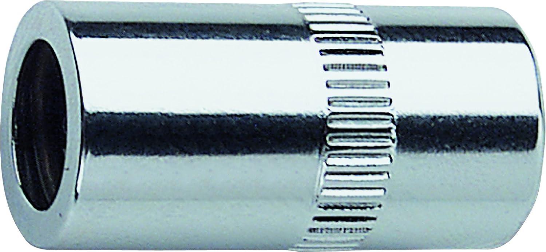 1 St/ück ∙ Schl/üsselweite: 14 ∙ Gesamtl/änge: 25 mm Vigor Innenvierkant Antrieb 6,3 = 1//4 Zoll Multiprofil-Steckschl/üssel-Einsatz Multiprofil V1987 ∙ vierkant Hohl 6,3 mm 1//4 Zoll