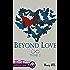 Beyond Love tome 2