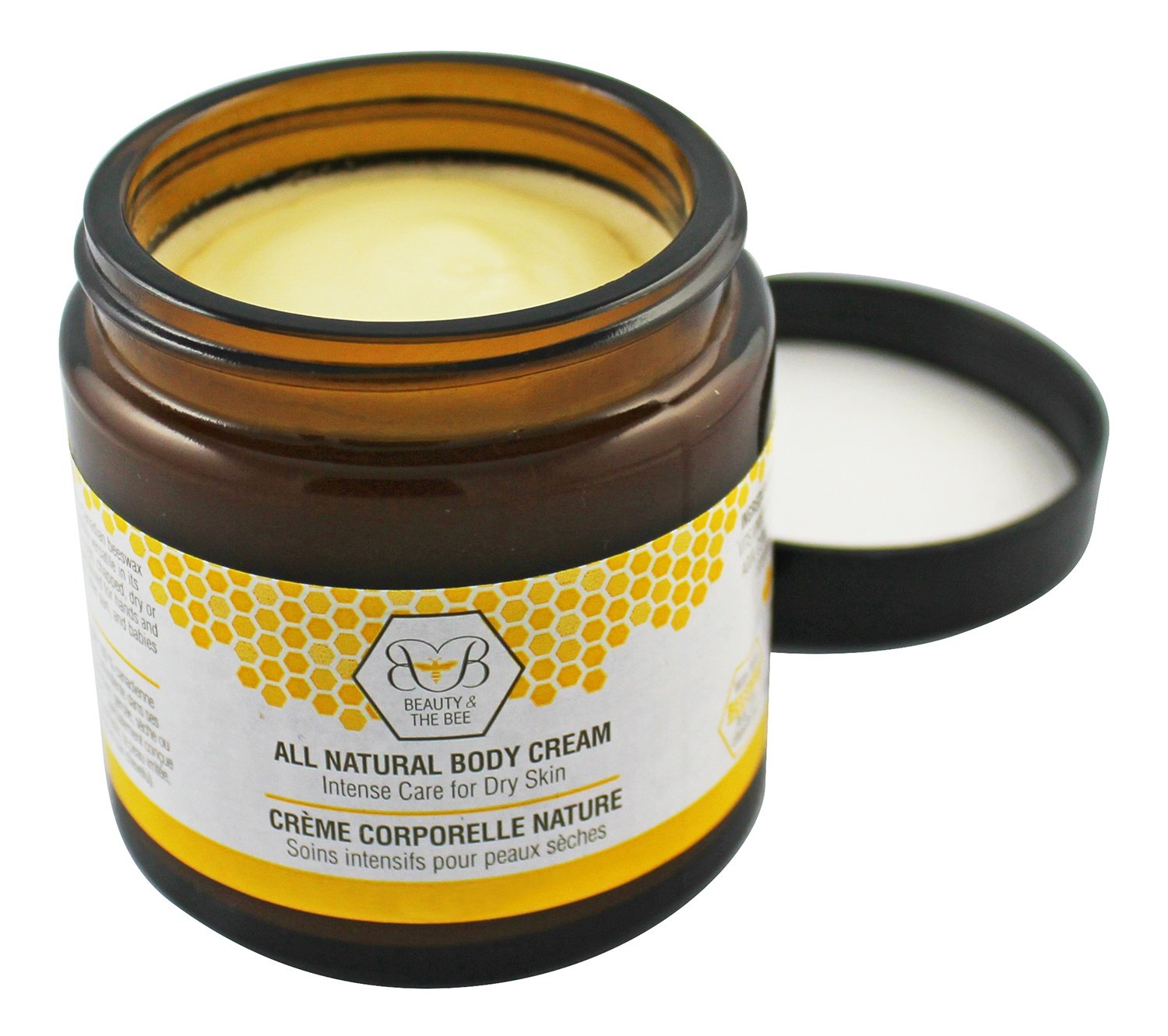beeswax for face