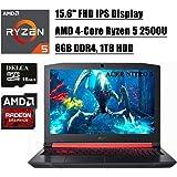 2020 Flagship Acer Nitro 5 AN515 15.6