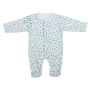 Soft Newborn infant baby girls toddler kids tights stockings pantyhose panJB
