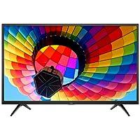 TCL 81.3 cm (32 inches) 32D3000 HD Ready LED TV (Black)