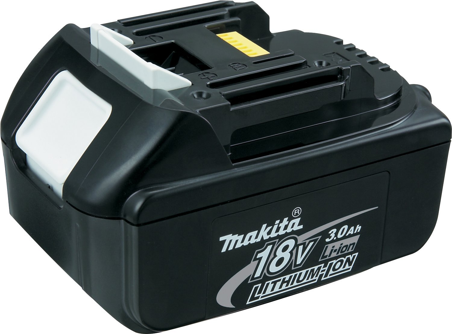 Makita XWT05Z 18V LXT Lithium-Ion Cordless 1//2-Inch Impact Wrench