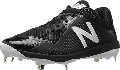 Baseball Cleats Amazon Com
