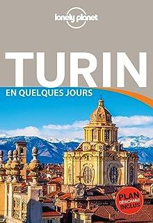 Turin En Quelques Jours