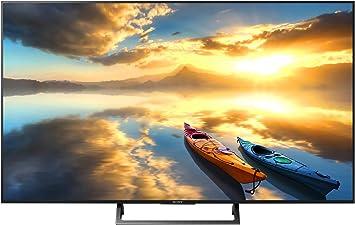 Sony KD65XE7005BAEP LED TV 165,1 cm (65