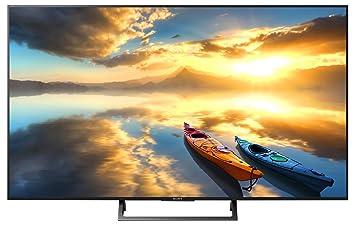 Sony Kd 55xe7005 Bravia 139 Cm 55 Zoll Fernseher 4k Ultra Hd