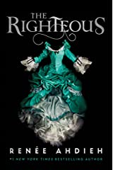 The Righteous (The Beautiful) Kindle Edition