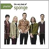 Playlist: The Very Best of Sponge