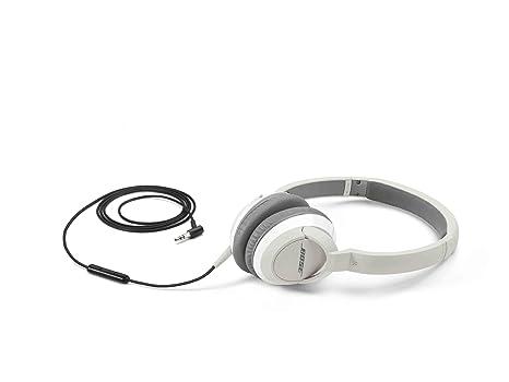 Bose Cuffie Audio Oe2I 1d55d9e4985b