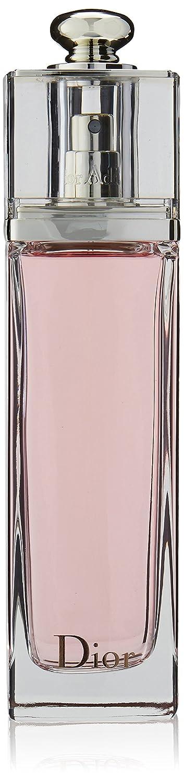 Christian Dior addict eau fraiche for women eau de toilette spray 3.4 oz 3348901182362