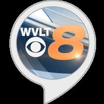 WVLT News