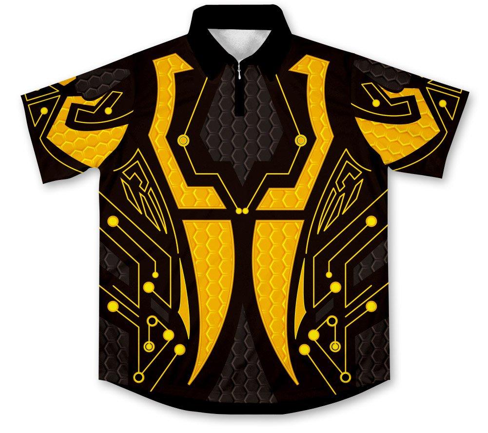 Armor Hemd für Schluss oder Jagd a Segno o Caccia