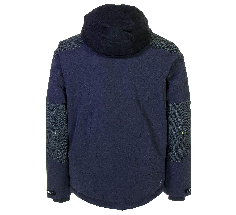 FALCON Rafe Ski Jacket