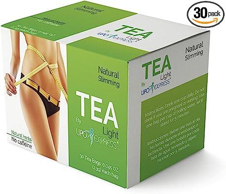 ceai natural de slăbire de lipo express pierderea în greutate elimină semnele de întindere