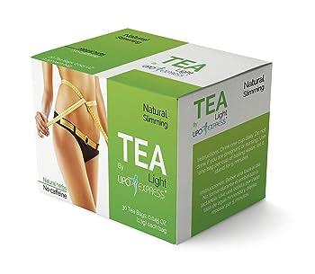 Lipo Express 30-Bags Detox Tea
