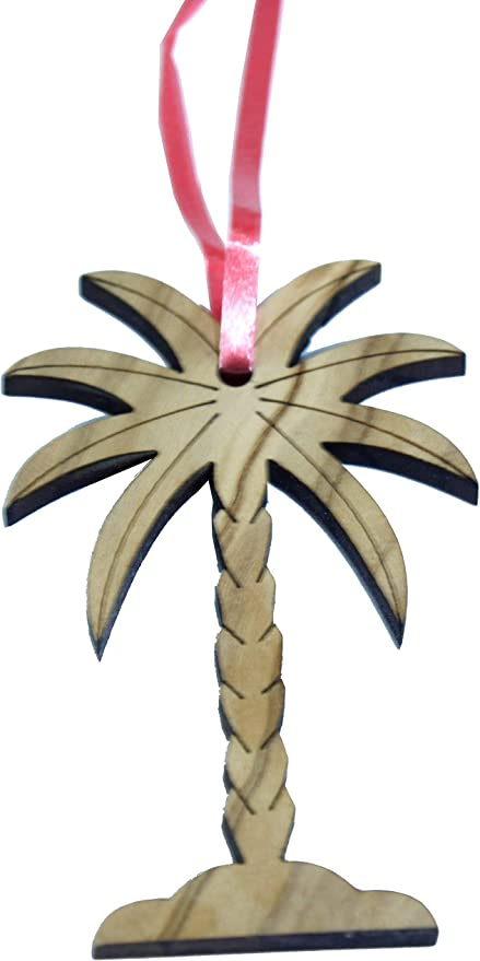 Amazon Com Wood Hanging Decoration Christmas Ornament Palm Tree Carved By Hand 7 5 Cm Or 3 Inches Health Personal Care How much are 7.5 centimeters in inches? wood hanging decoration christmas ornament palm tree carved by hand 7 5 cm or 3 inches