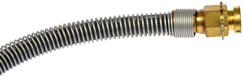 Dorman H381173 Hydraulic Brake Hose