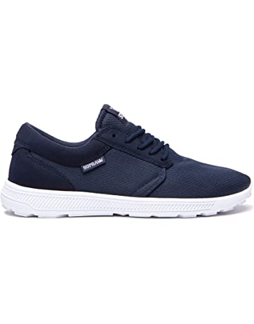 buy online aabd4 df473 Supra Women s Hammer Run Skate Shoe