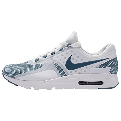 Blau Essential Herren Sneaker Sportswear Zero Max Nike Air OuTkiZwPX